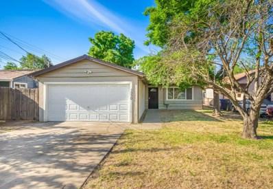1530 South Avenue, Sacramento, CA 95838 - MLS#: 18041449