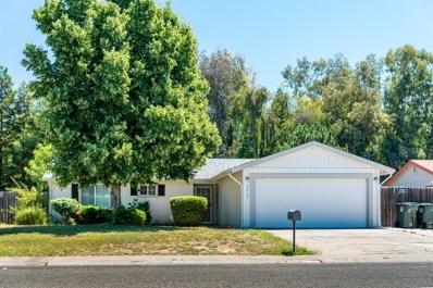 3487 Nut Plains Drive, Sacramento, CA 95827 - MLS#: 18041450