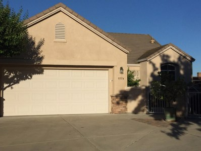 9554 Theresa Circle, Stockton, CA 95209 - MLS#: 18041468