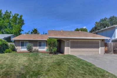 2868 Rascommon Way, Sacramento, CA 95827 - MLS#: 18041470