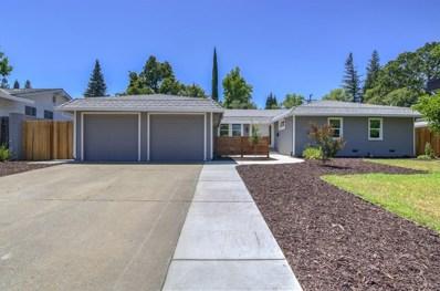 5319 Rimwood Drive, Fair Oaks, CA 95628 - MLS#: 18041471