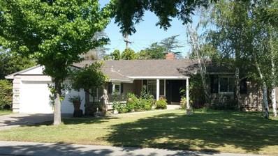 7611 Heather Drive, Stockton, CA 95207 - MLS#: 18041472