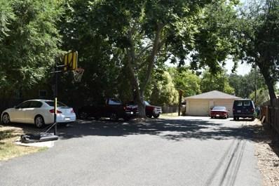 3624 California Avenue, Carmichael, CA 95608 - MLS#: 18041476