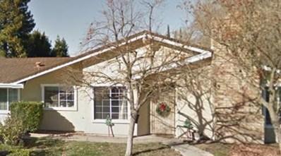 2804 Aquino Drive, Sacramento, CA 95833 - MLS#: 18041481