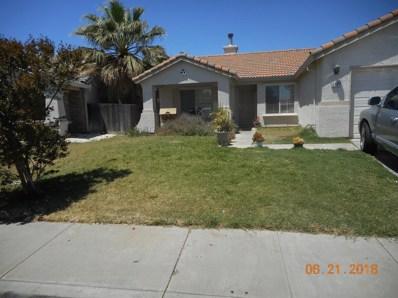 1207 Duckblind Circle, Newman, CA 95360 - MLS#: 18041482