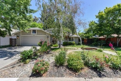 3060 Stanhope Way, Sacramento, CA 95833 - MLS#: 18041489