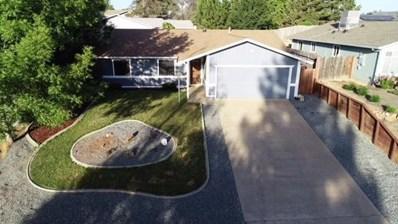 4851 Hillbrook, El Dorado, CA 95623 - MLS#: 18041493