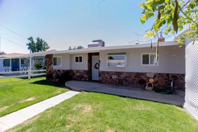 2025 5th Street, Hughson, CA 95326 - MLS#: 18041500