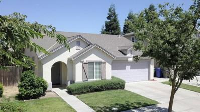 4212 Seranade Drive, Turlock, CA 95382 - MLS#: 18041506
