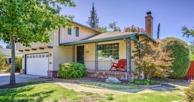 1853 Vesta Way, Sacramento, CA 95864 - MLS#: 18041541