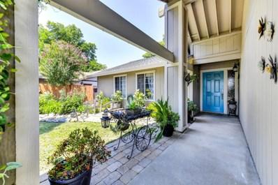 8511 Central Avenue, Orangevale, CA 95662 - MLS#: 18041542
