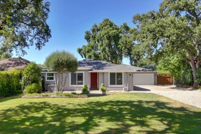 5407 Kenneth Avenue, Carmichael, CA 95608 - MLS#: 18041549