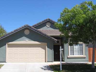 1332 Evergreen Way, Tracy, CA 95376 - MLS#: 18041553