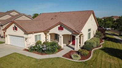 2981 Paseo Entrada Road, Turlock, CA 95382 - MLS#: 18041560