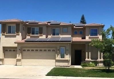 2267 Gibralter Drive, Manteca, CA 95337 - MLS#: 18041573