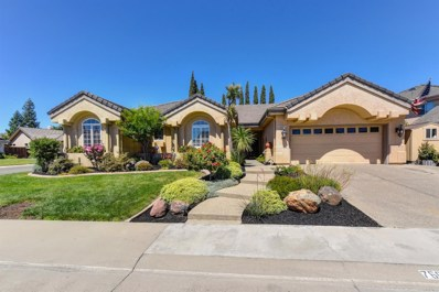 7601 Mendham Ct, Elk Grove, CA 95758 - MLS#: 18041574