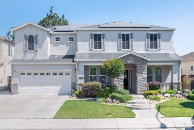 1213 Green Ridge Drive, Stockton, CA 95209 - MLS#: 18041586