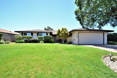 7036 13th Street, Sacramento, CA 95831 - MLS#: 18041587