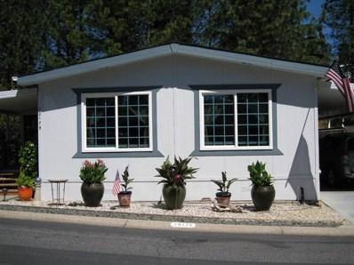 10175 Grinding Rock Drive, Grass Valley, CA 95949 - MLS#: 18041598