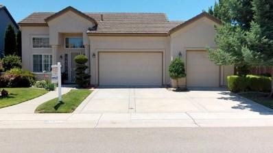 8562 Castlehaven Court, Elk Grove, CA 95624 - MLS#: 18041604