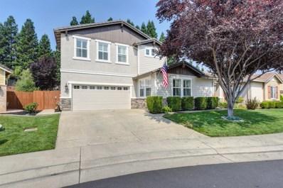 800 Bluestone Circle, Folsom, CA 95630 - MLS#: 18041614