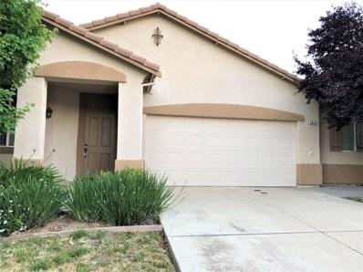 5313 Hirsch Circle, Elk Grove, CA 95757 - MLS#: 18041630