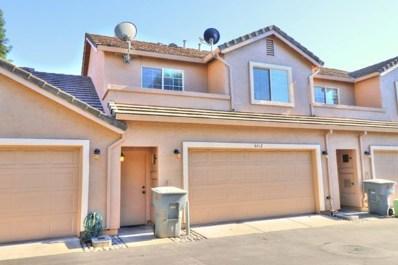6112 Marlee Circle, Rocklin, CA 95677 - MLS#: 18041645