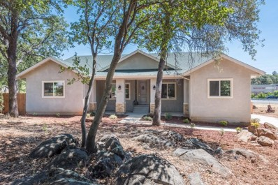 3270 Country Club Drive, Cameron Park, CA 95682 - MLS#: 18041648
