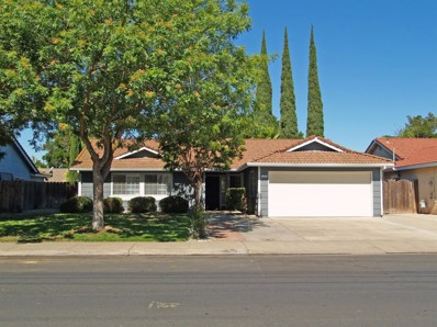 217 N McClure Road, Modesto, CA 95354 - MLS#: 18041652