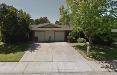 8968 El Mirador Drive, Elk Grove, CA 95624 - MLS#: 18041660