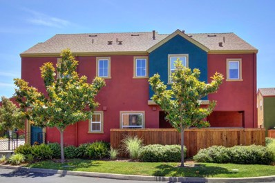825 Bronze Lane, West Sacramento, CA 95691 - MLS#: 18041666