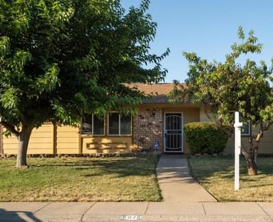 8978 El Oro Plaza Drive, Elk Grove, CA 95624 - MLS#: 18041668