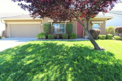 5374 Brookfield Circle, Rocklin, CA 95677 - MLS#: 18041673