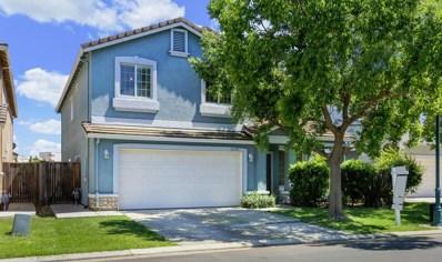 3636 Mykala Drive, Stockton, CA 95212 - MLS#: 18041699