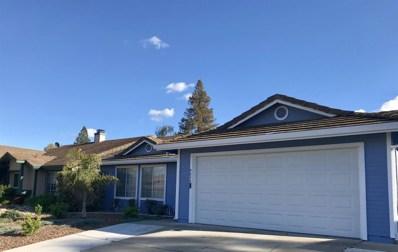 9034 Napa Valley Way, Sacramento, CA 95829 - MLS#: 18041717