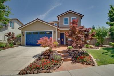 1264 Kirkhill Drive, Roseville, CA 95747 - MLS#: 18041733