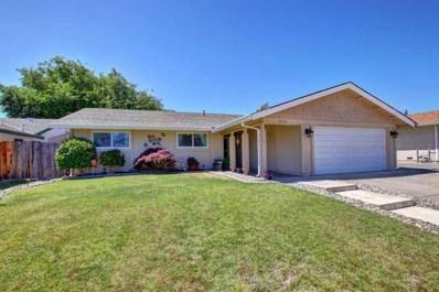 7204 Windjammer Way, Citrus Heights, CA 95621 - MLS#: 18041734