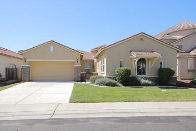 6716 Salvaterra Circle, Elk Grove, CA 95757 - MLS#: 18041745