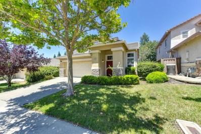 1866 Bonhill Drive, Folsom, CA 95630 - MLS#: 18041749