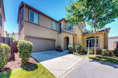 17 Outer Banks Place, Sacramento, CA 95835 - MLS#: 18041751
