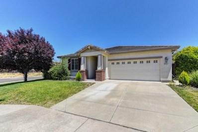 8741 Donson Way, Elk Grove, CA 95758 - MLS#: 18041758