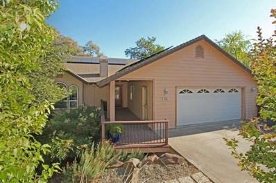 1540 High Street, Auburn, CA 95603 - MLS#: 18041763