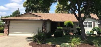 10679 SE Audubon Way, Rancho Cordova, CA 95670 - MLS#: 18041765