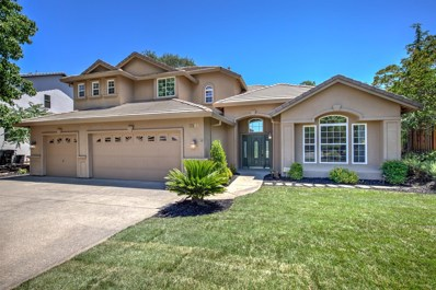 2505 Knoll Court, Rocklin, CA 95765 - MLS#: 18041767