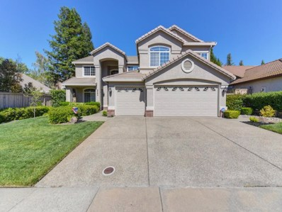 5460 Spencer Lane, Granite Bay, CA 95746 - MLS#: 18041773