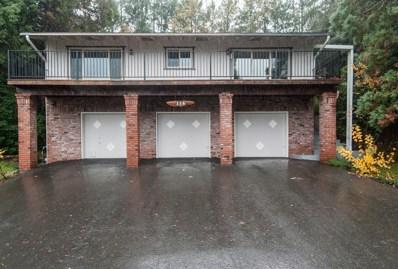 116 Sylvan Vista Drive, Auburn, CA 95603 - MLS#: 18041775