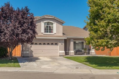 4933 Hearthwood Court, Stockton, CA 95206 - MLS#: 18041780
