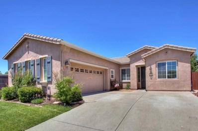 5411 McLean, Elk Grove, CA 95757 - MLS#: 18041782