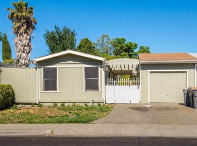 1449 Washington Drive, Woodland, CA 95776 - MLS#: 18041784
