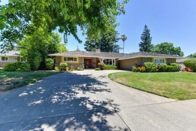 440 Gaylord Court, Sacramento, CA 95864 - MLS#: 18041793